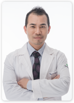 盧文俊醫師
