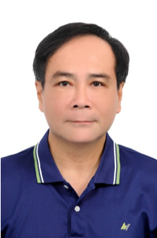 吳勇慶醫師
